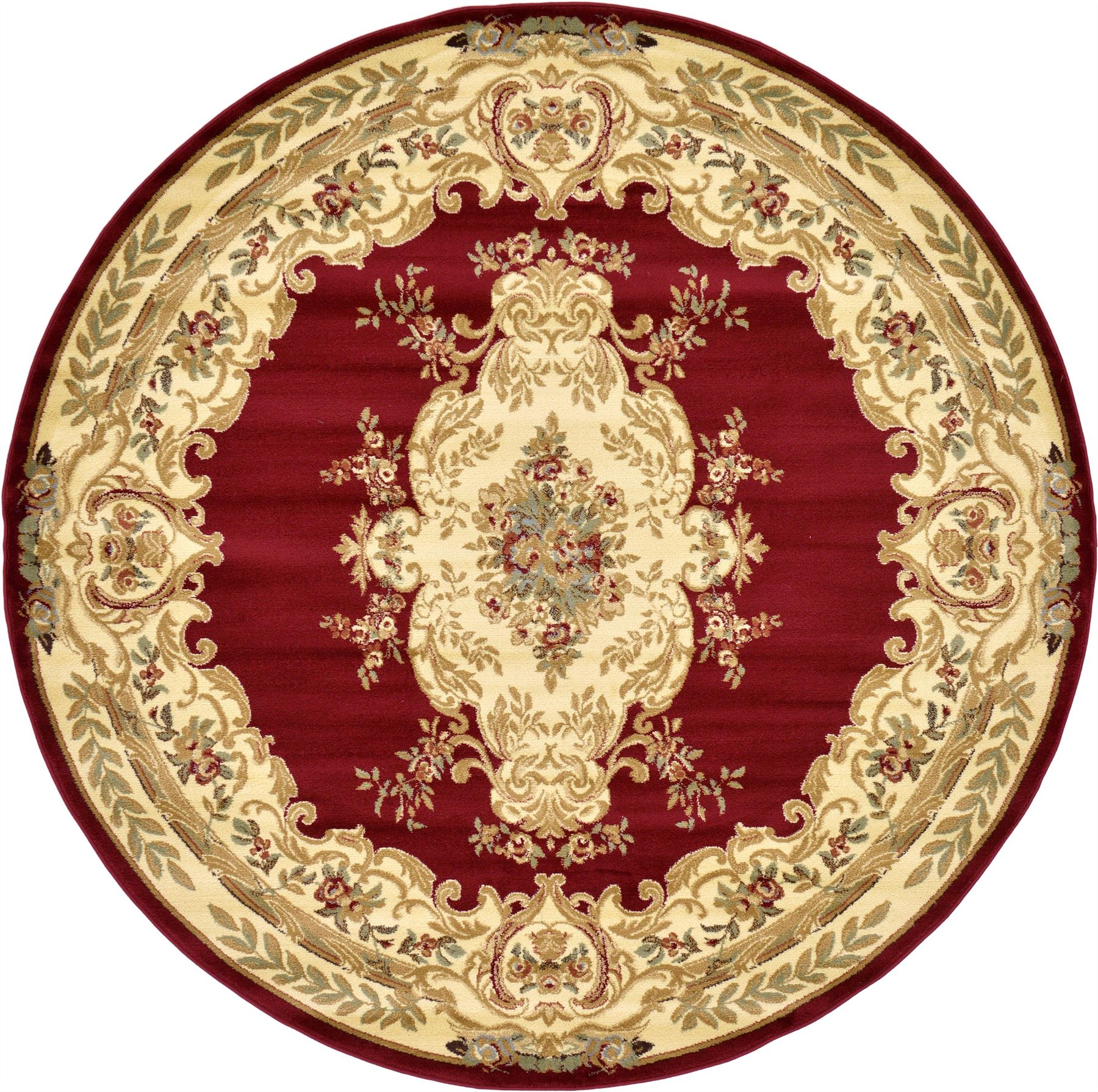Oriental Rugs Modern Carpets Persian Style Carpet Floor