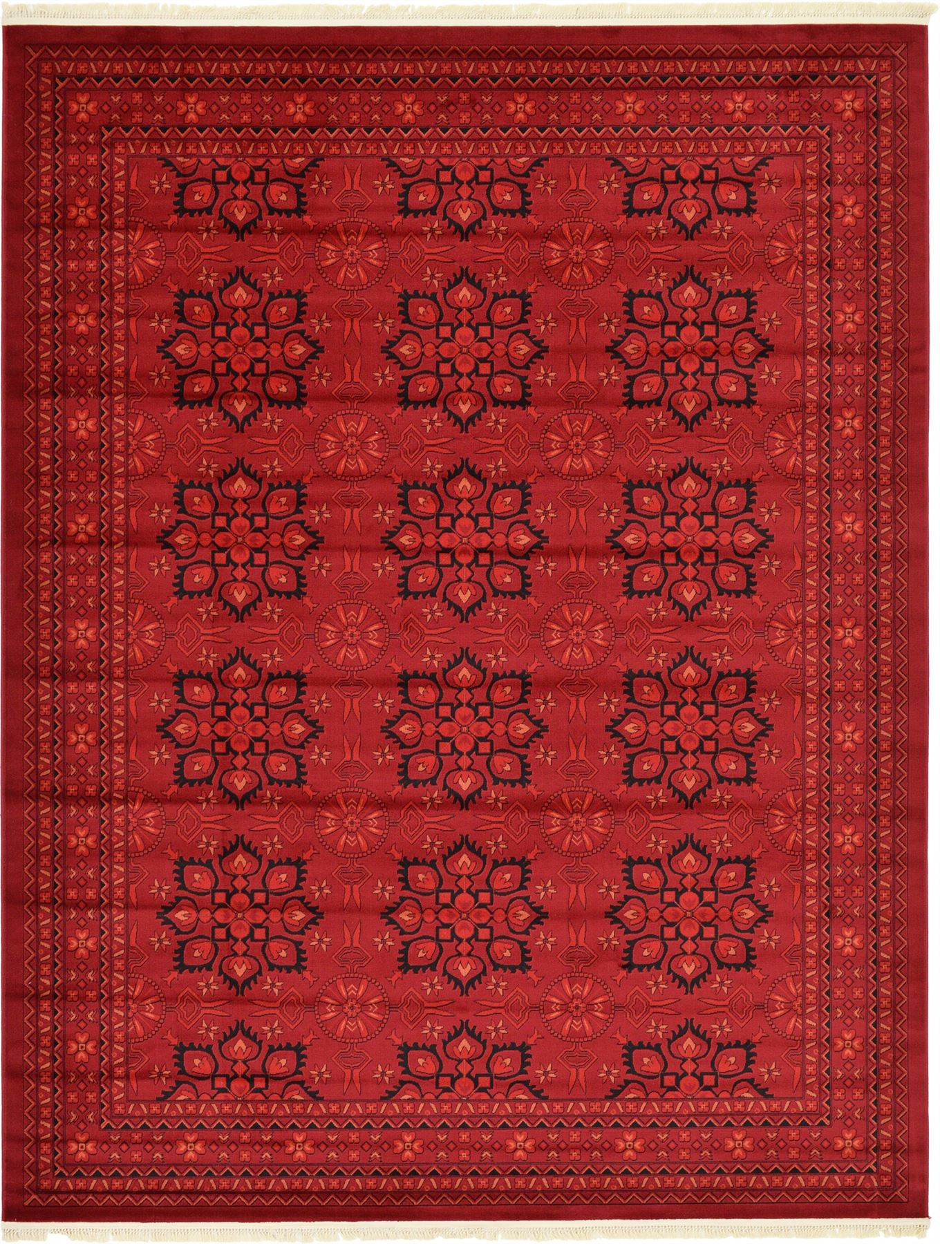 new rugs rugs carpets articles brand new carpet antique design woven rug 4x6 bokhara. Black Bedroom Furniture Sets. Home Design Ideas
