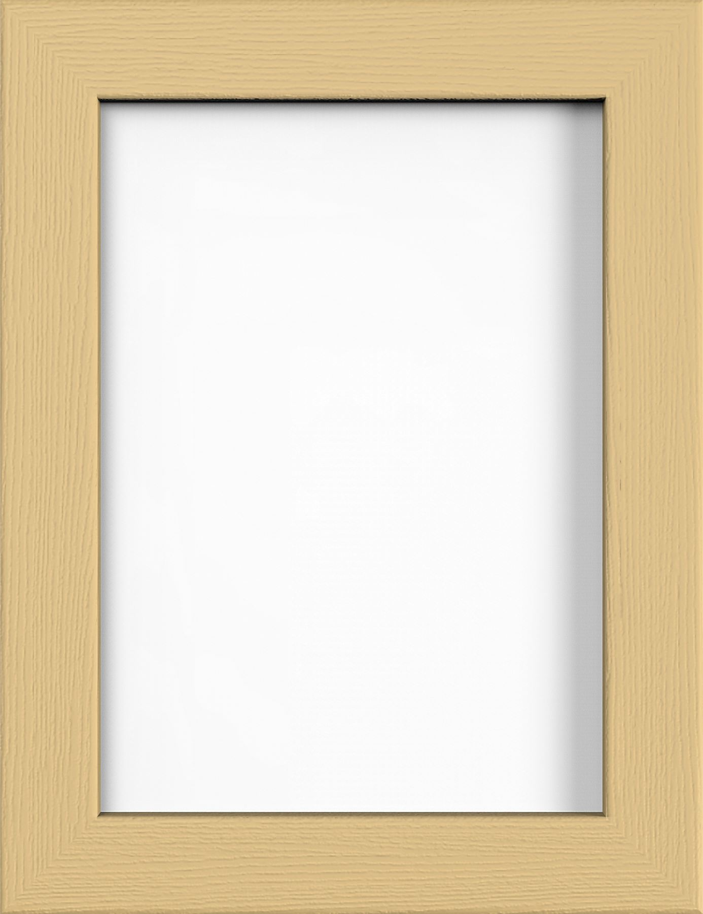 photo frame picture poster frame wide profile 8