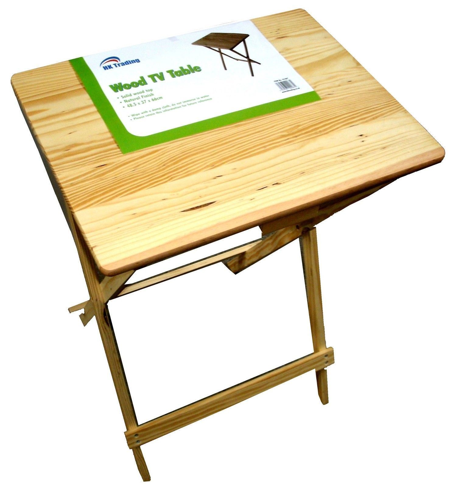 Portable folding table wooden compact folding portable for Portable wooden house