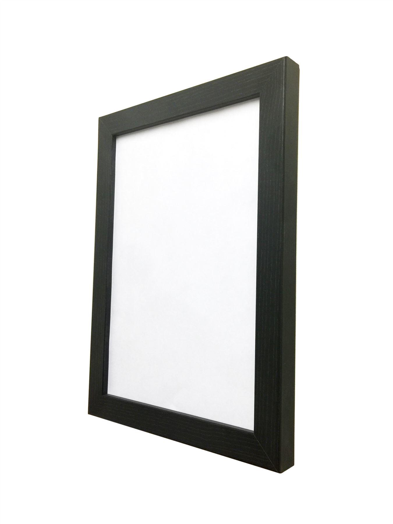 Poster frame sizes - irosh.info