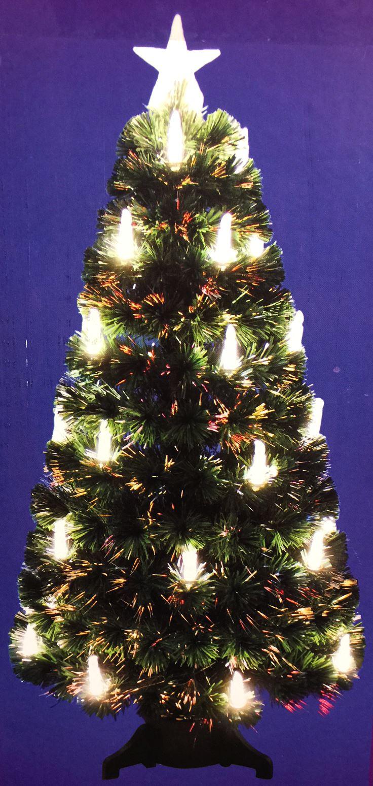 Pre-Lit 6ft/180CM Christmas Tree Black Green Gold Warm ... - photo#13