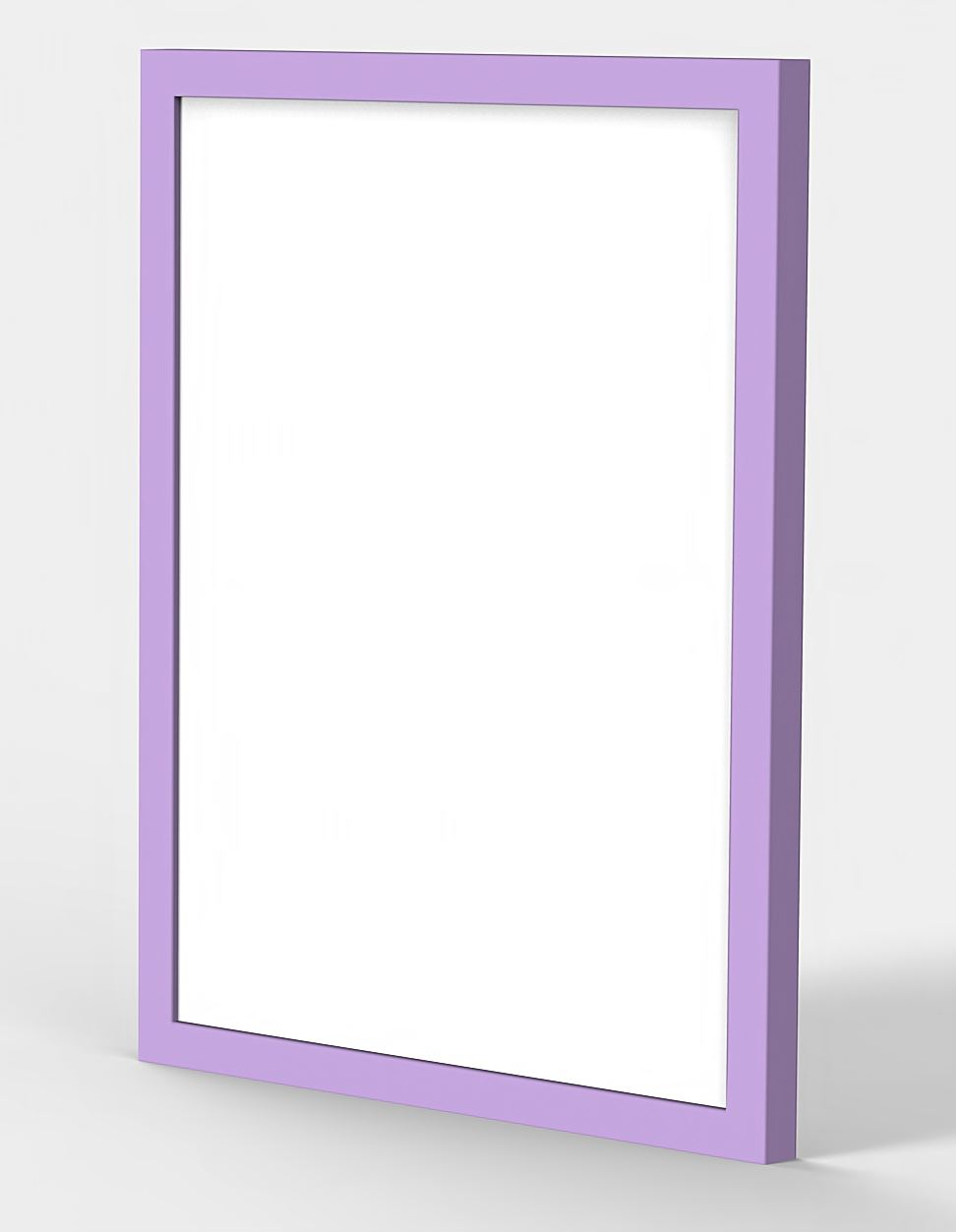 24x32 poster frame