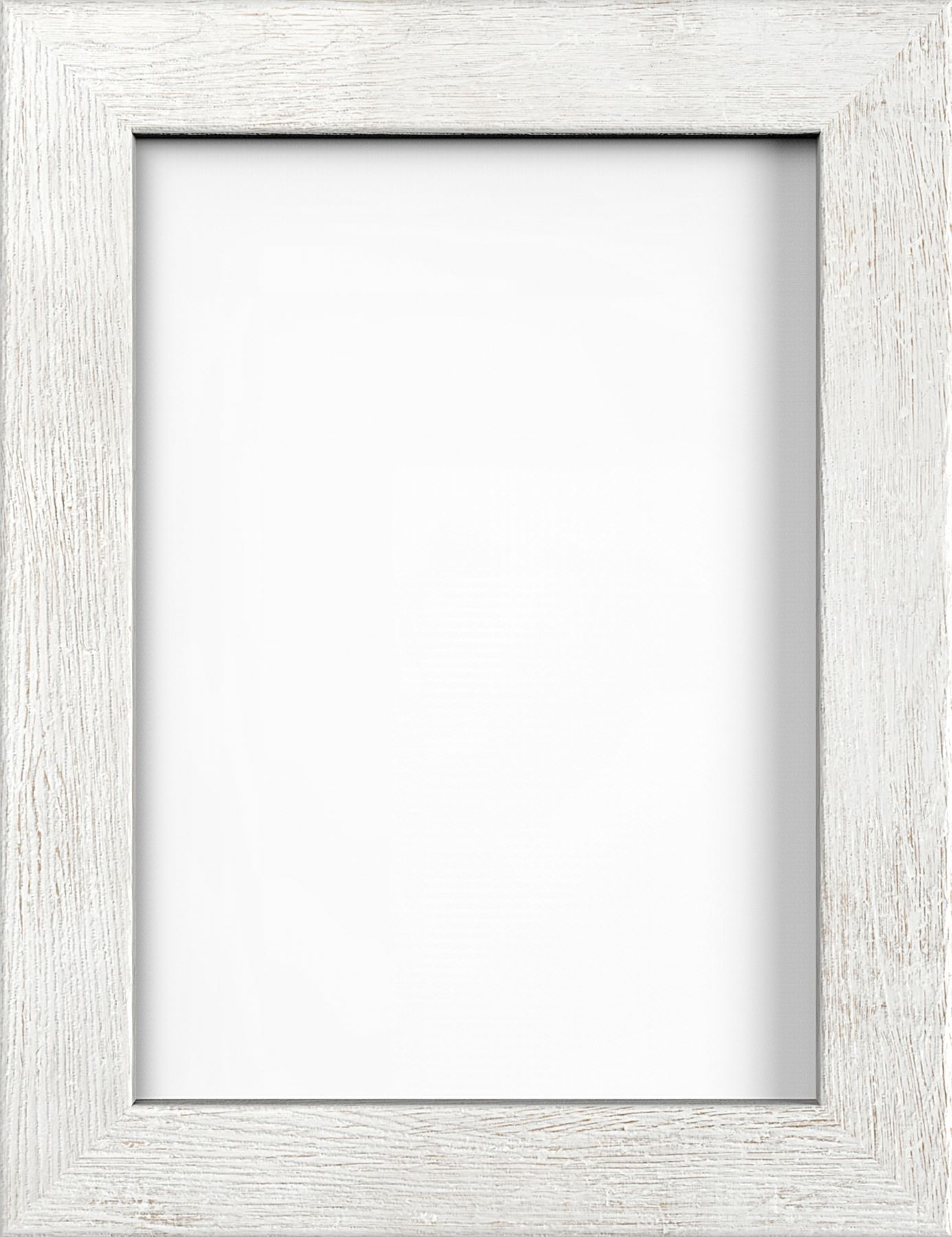 photo frame picture poster frame wide profile 8 colors