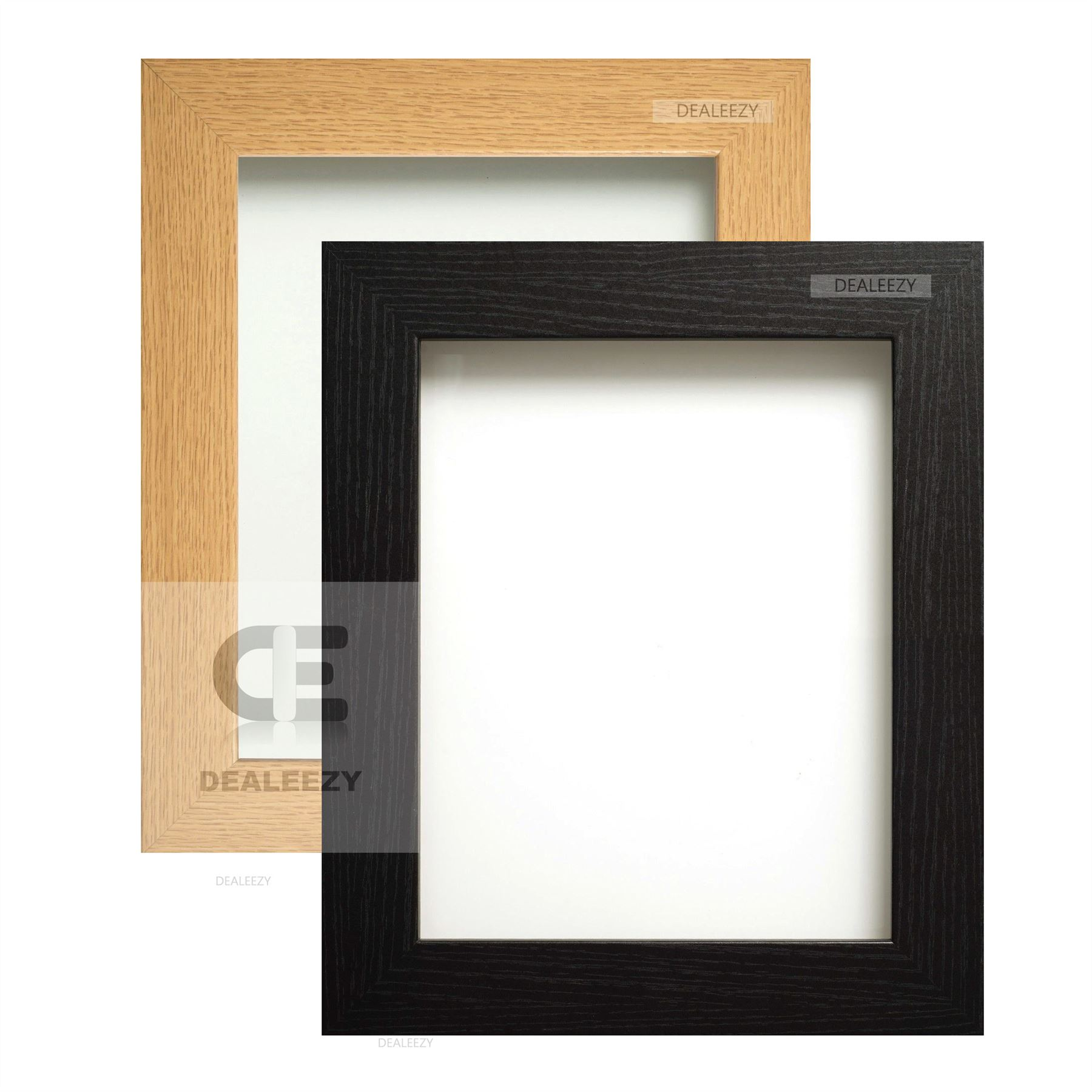 modern silver picture frames wwwimgkidcom the image