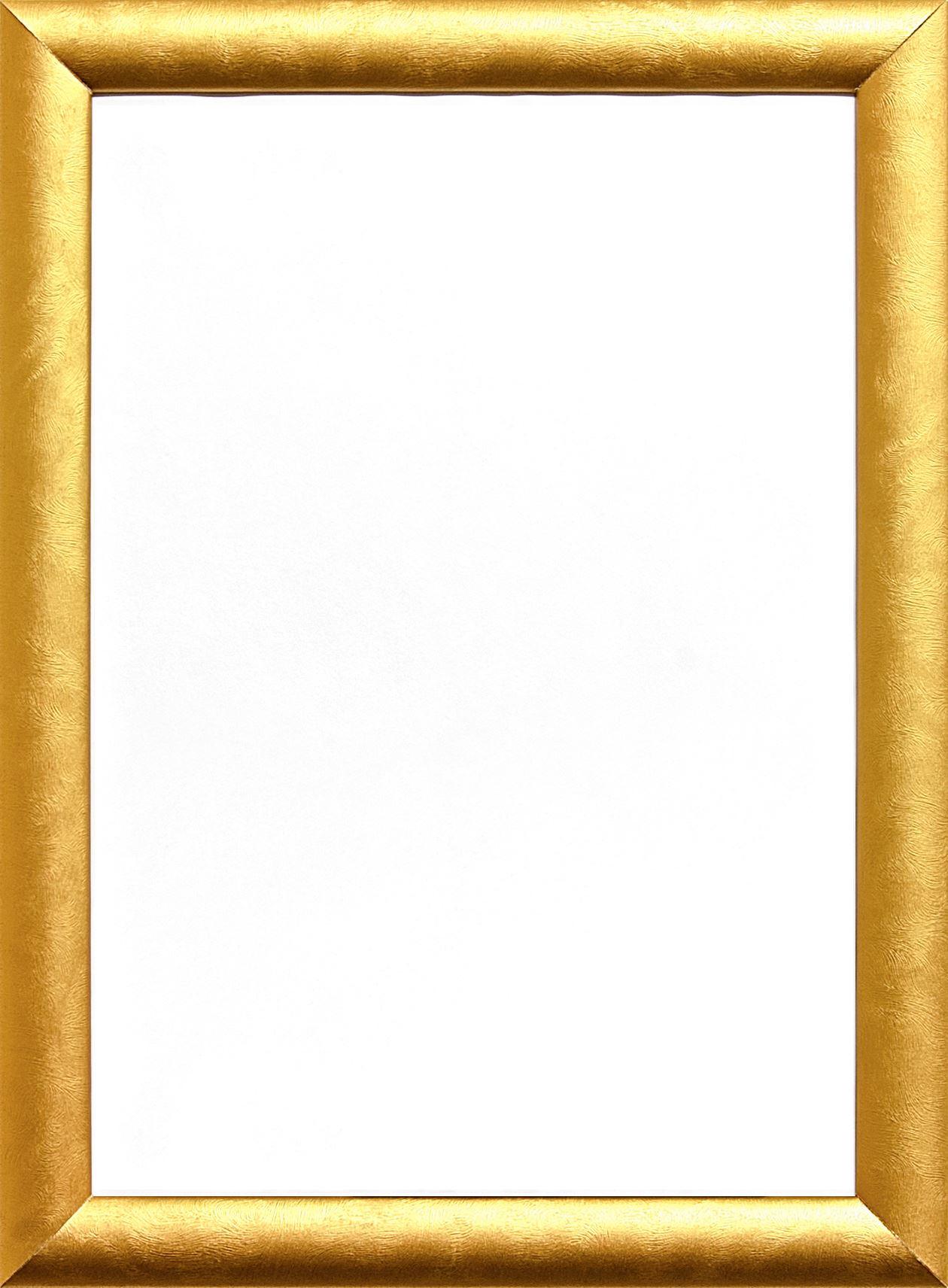 Oversized poster frames 60 inch