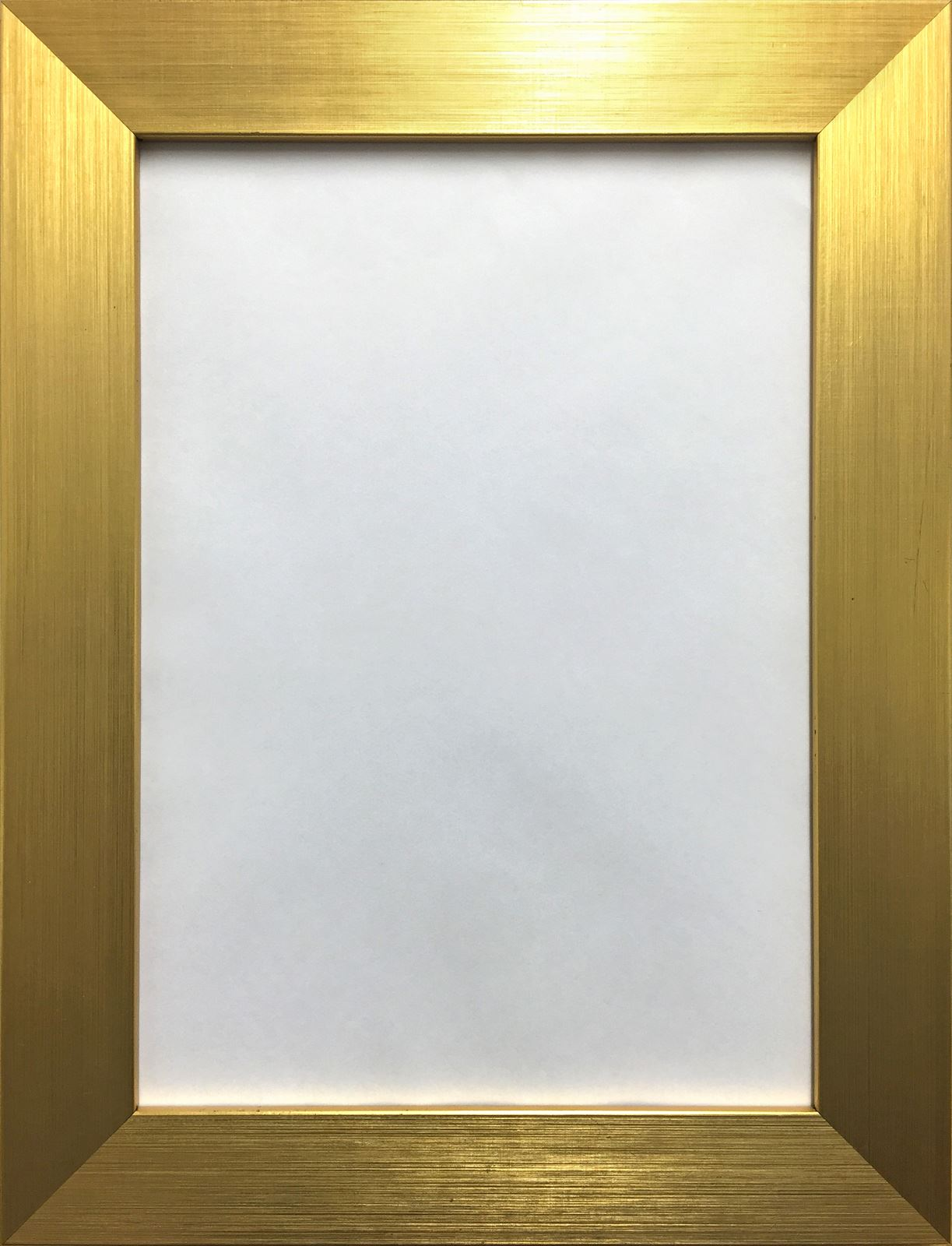 Photo poster frames