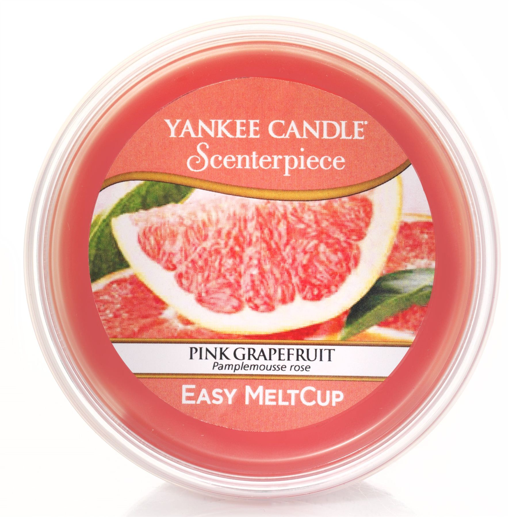 Yankee candle scenterpiece easy melt cups various