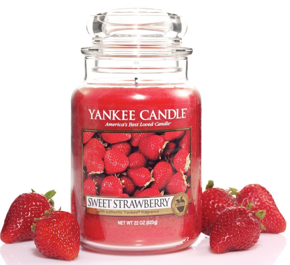 Yankee-Candle-Large-Jars-Up-To-25-off-Selected-Fragrances