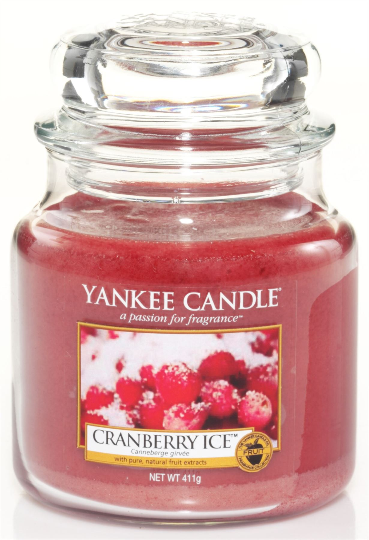 Yankee candle gift sets make the perfect gift for your loved ones, for almost any ocassion, or if you're in the mood why not treat yourself! To allow you to shop in the best possible way, we have added fragrance type in case you wanted to try something new from the comfort of your home.