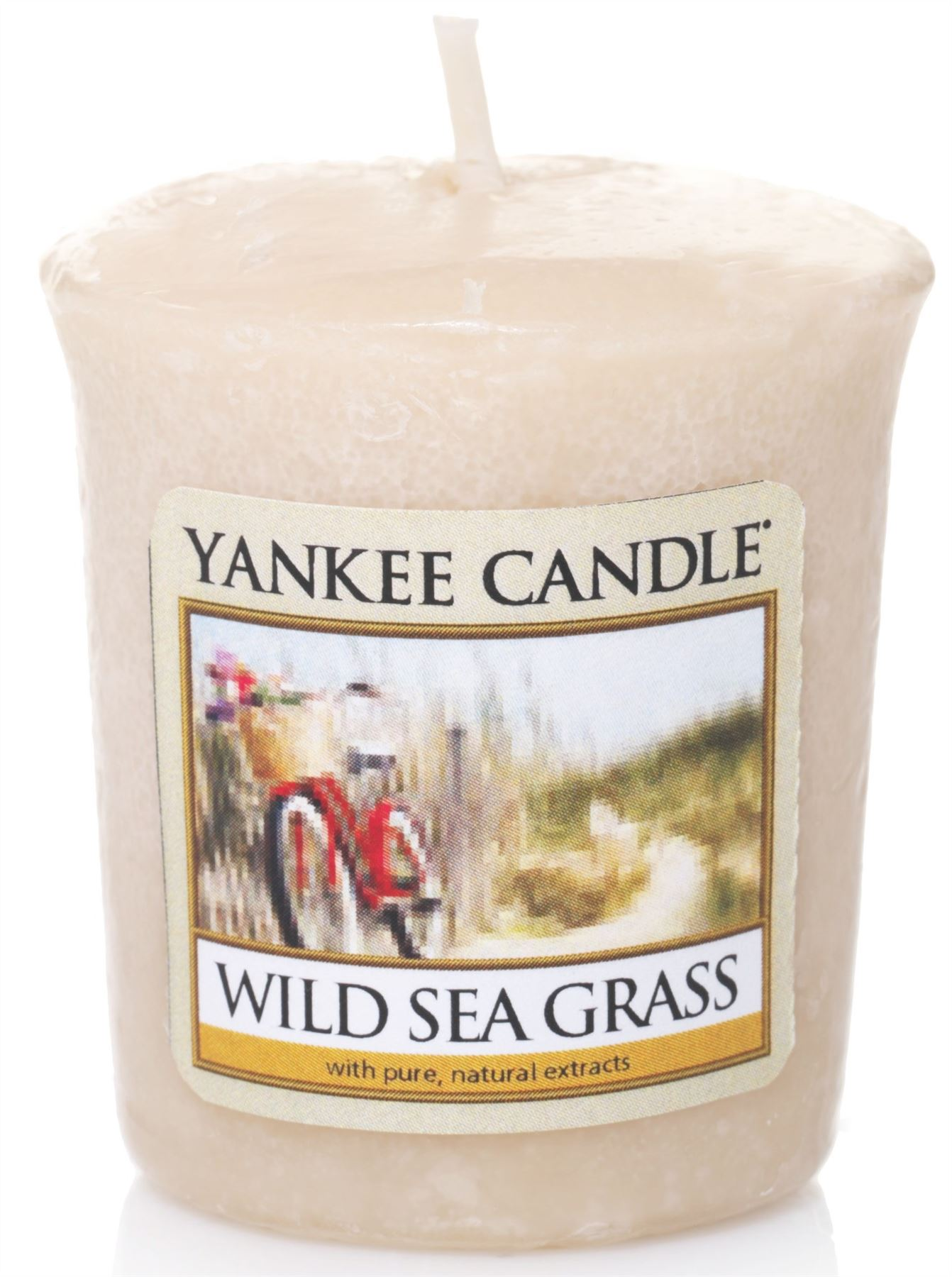 Yankee Candle discounts, goose creek, village, woodewick-GIFTS- home, family, occasions, wedding, baby, seasonal - quality & value.