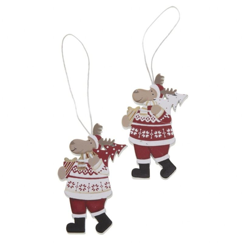 ... Occasions > Christmas Decorations & Trees > Christmas Tree Ornaments