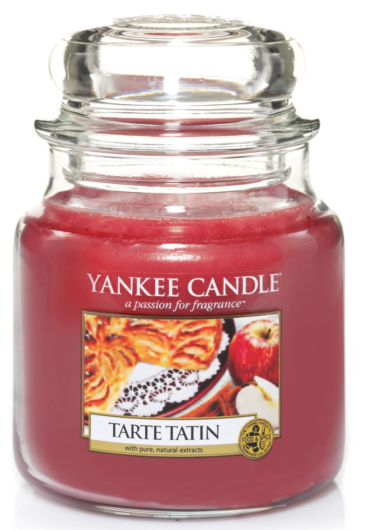 Yankee Candle Company. Add extra charm, as well as welcoming fragrances, to any room of your home with Yankee Candles from Kohl's! Our selection of Yankee Candle Company items invite your friends and family to kick back and relax.