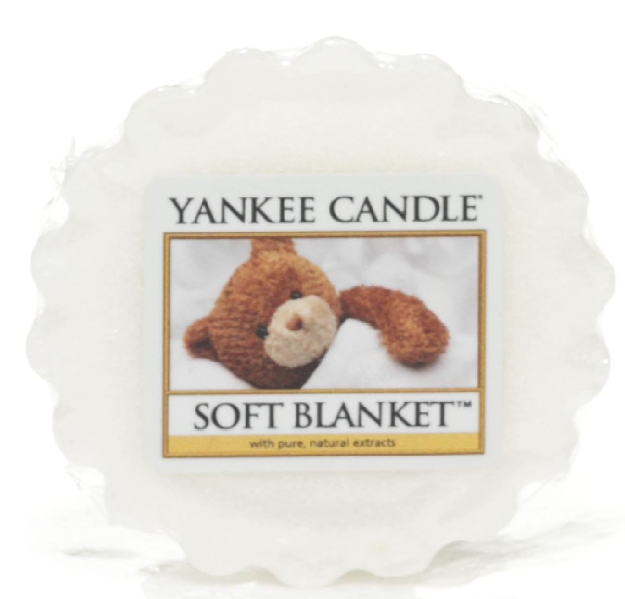 Yankee Candle Wax Tart Melts 2015 Variety Of Fragrances