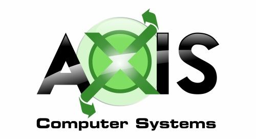 Axis Computer Systems