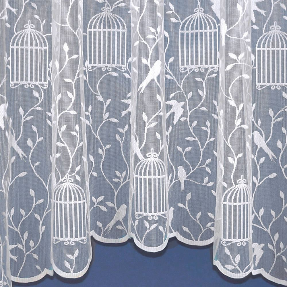 the best 28 images of jardiniere net curtains uk