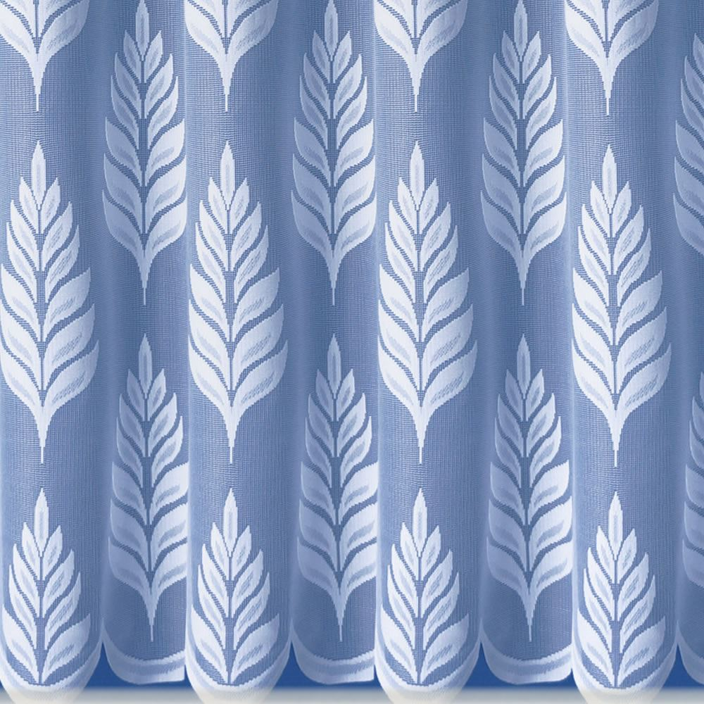 the best 28 images of net curtain fabric by the metre