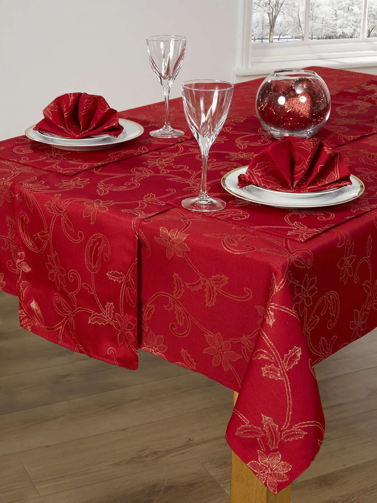 Dining Table Cloth Sets Choice Image Round Room Tables