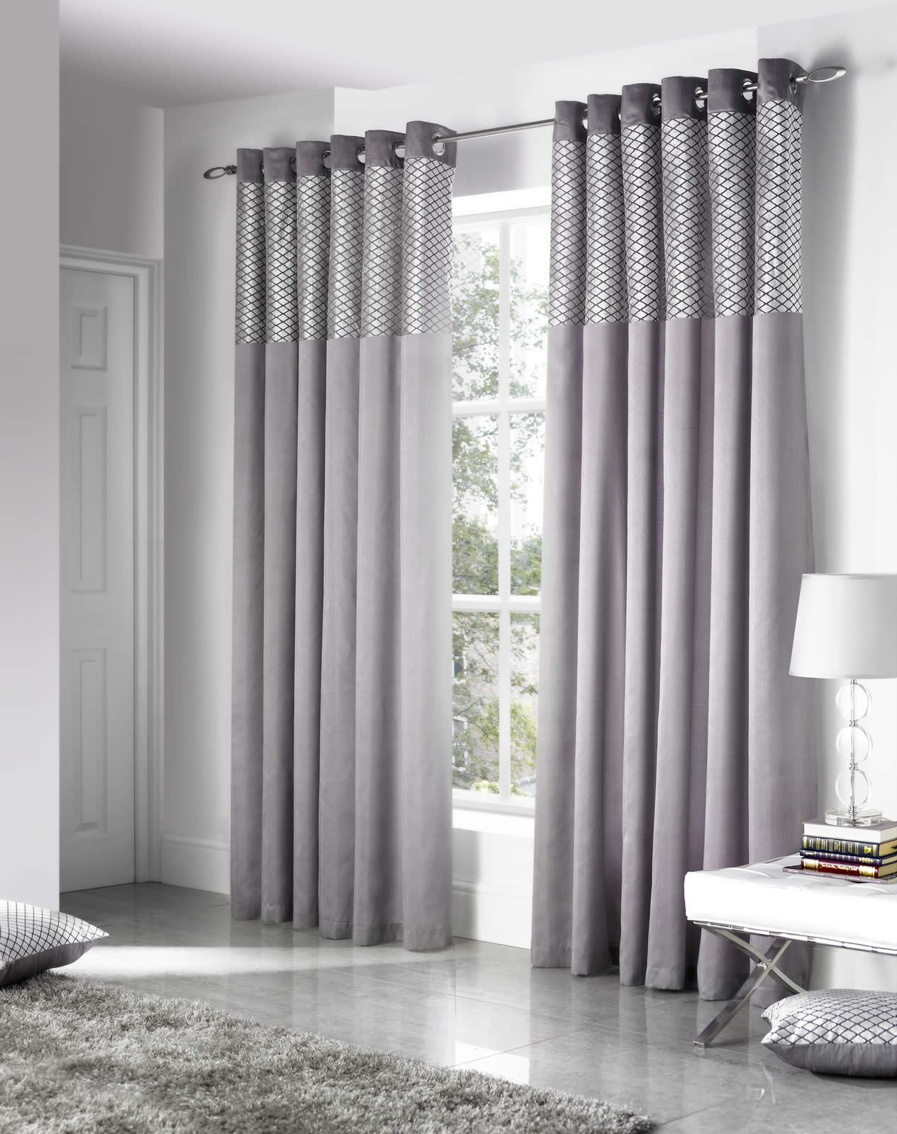 Ready Made Curtains  Home  Laura Ashley