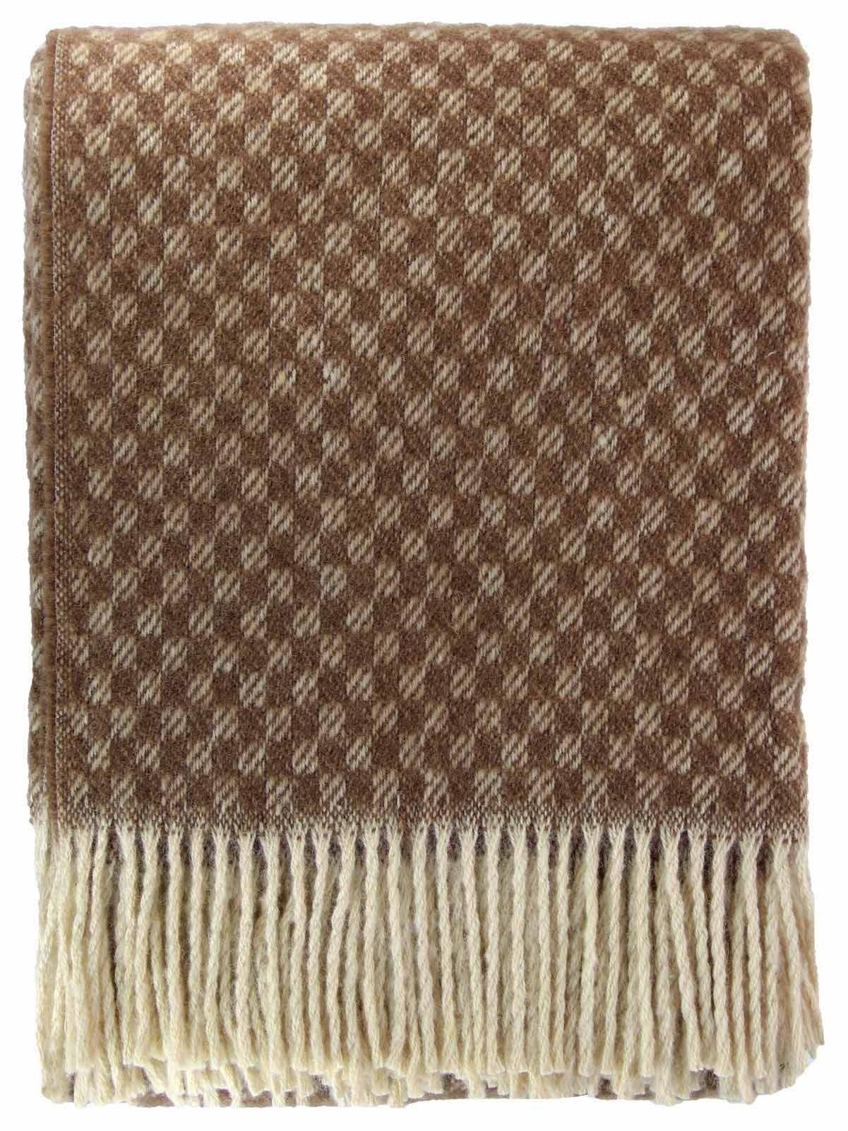 100 nouvelle z lande laine plaid plaid laine couverture couvre lit 140 cm x 200 cm ebay. Black Bedroom Furniture Sets. Home Design Ideas