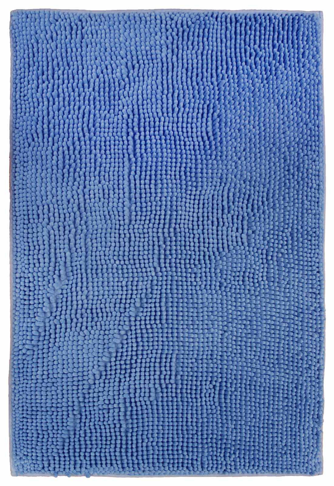Luxury Bath Towels Amp Rugs Gt Microdry 21Inch X 34Inch Quick Dry Bath Mat