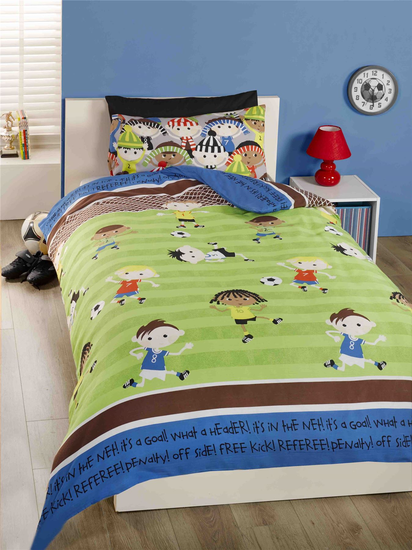 Kids' Duvet Covers: Free Shipping on orders over $45 at worldofweapons.tk - Your Online Kids' Duvet Covers Store! Get 5% in rewards with Club O!