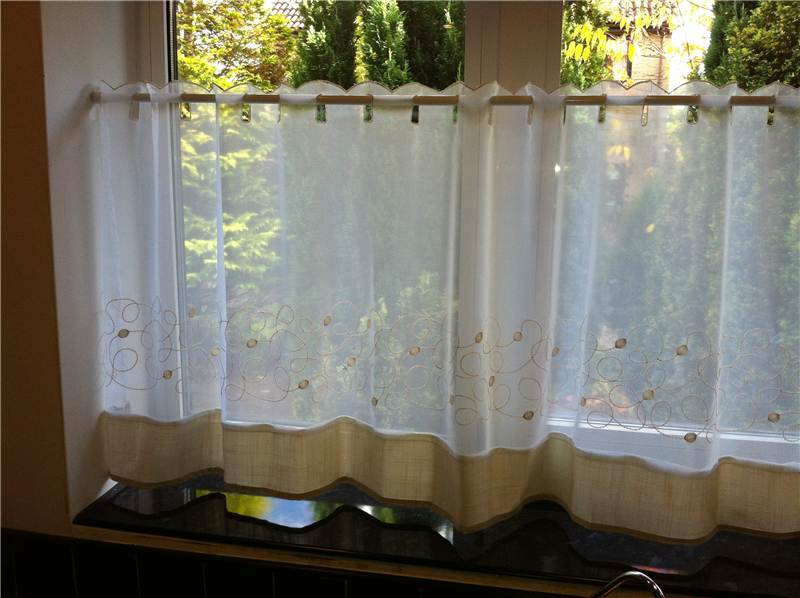 Screw In Shower Curtain Rod Pull Up Curtains