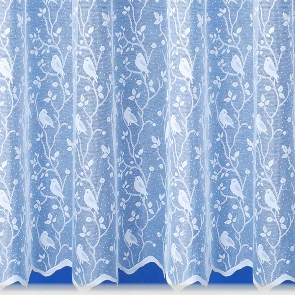 Lace Sheers Modern White Sheers Net Curtain Luxury Lace Curtains Nets Sold By
