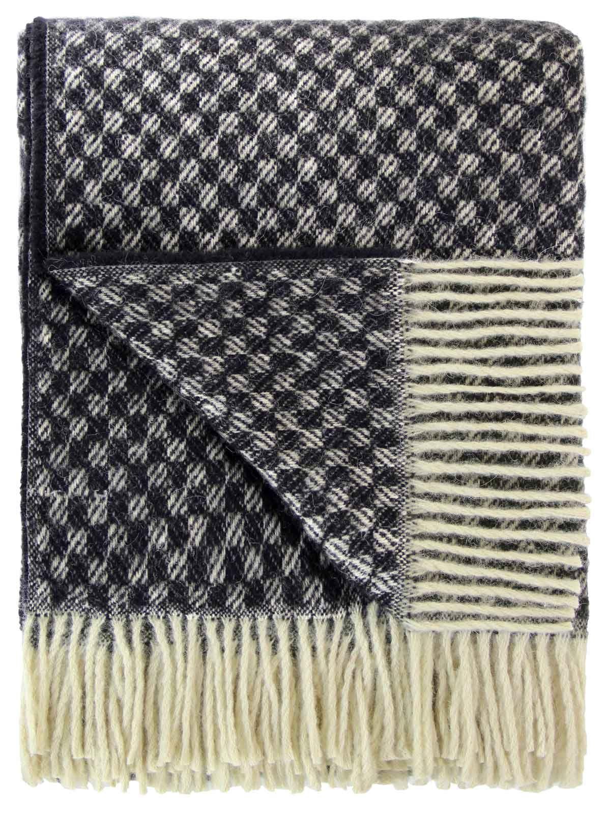100 nouvelle z lande laine plaid plaid laine couverture - Plaid pour lit 140 ...
