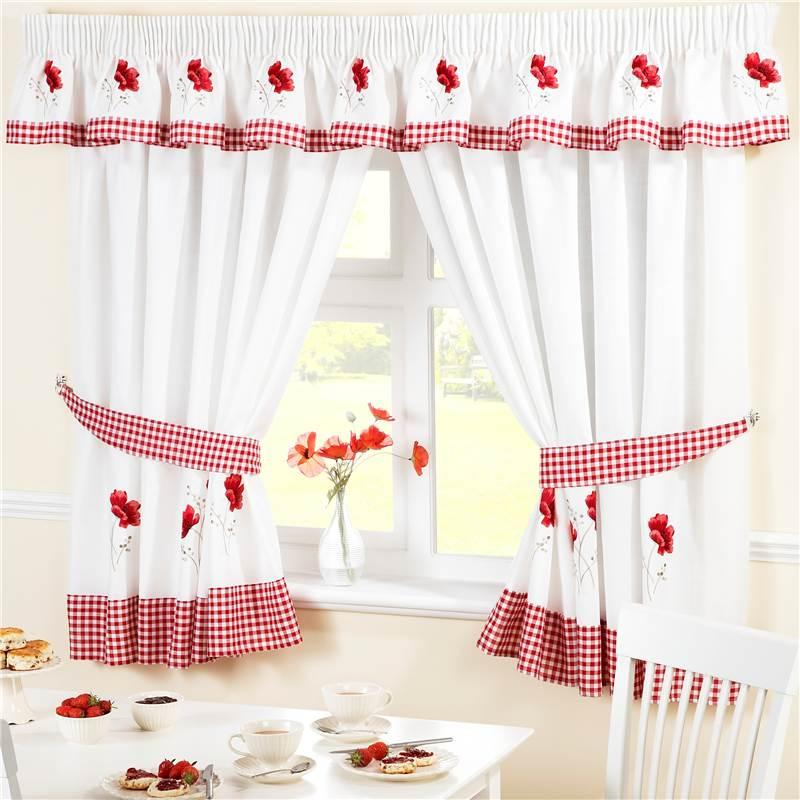 Padded Curtain Pelmet | eBay