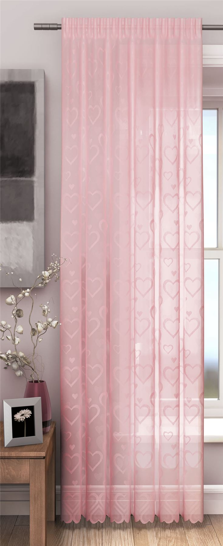 Home amp garden gt curtains amp blinds gt curtains