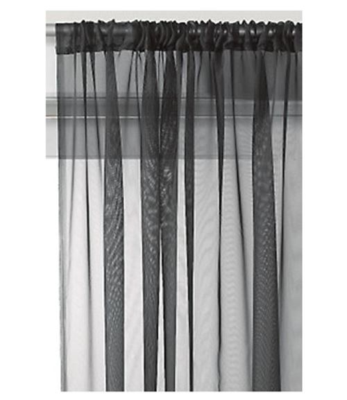 rideaux-voile-rod-top-panneaux-de-rideaux-Toutes-les-couleurs-tailles