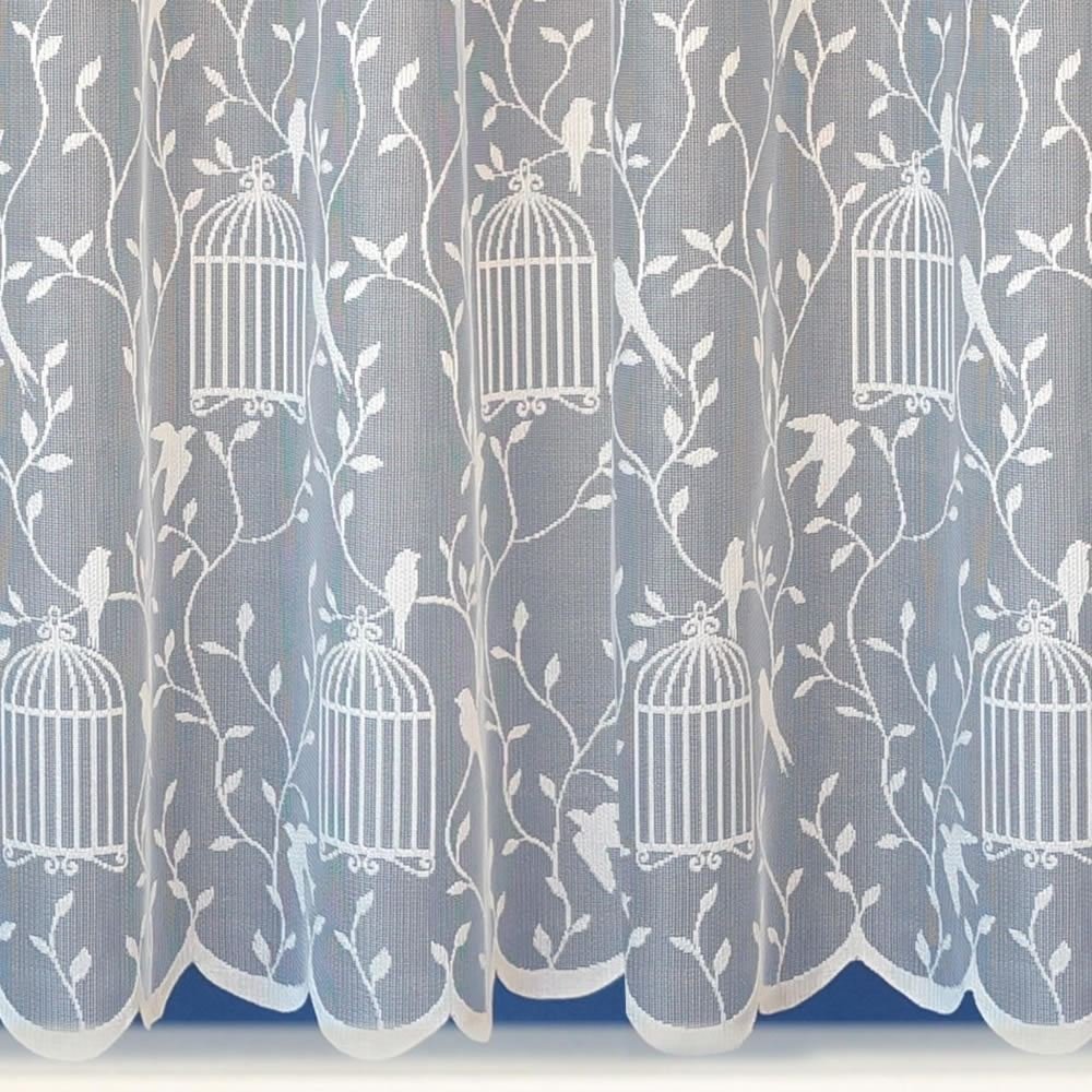 net curtains white lace curtain nets sold by the metre