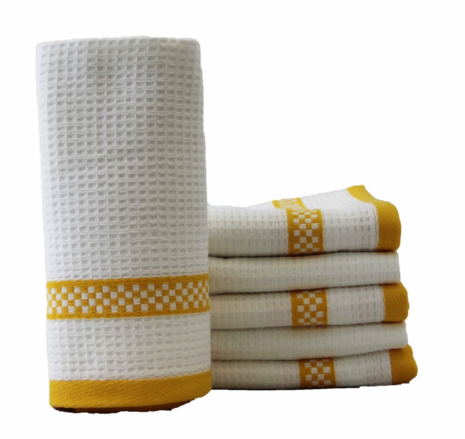 Sep 15,  · In general, tea towels are made with a simple weave, rather than a looped terry, and they are made in a hand towel size. Tea towels made from cotton are not uncommon, and a cotton tea towel tends to be much less costly, making it suitable for daily use.
