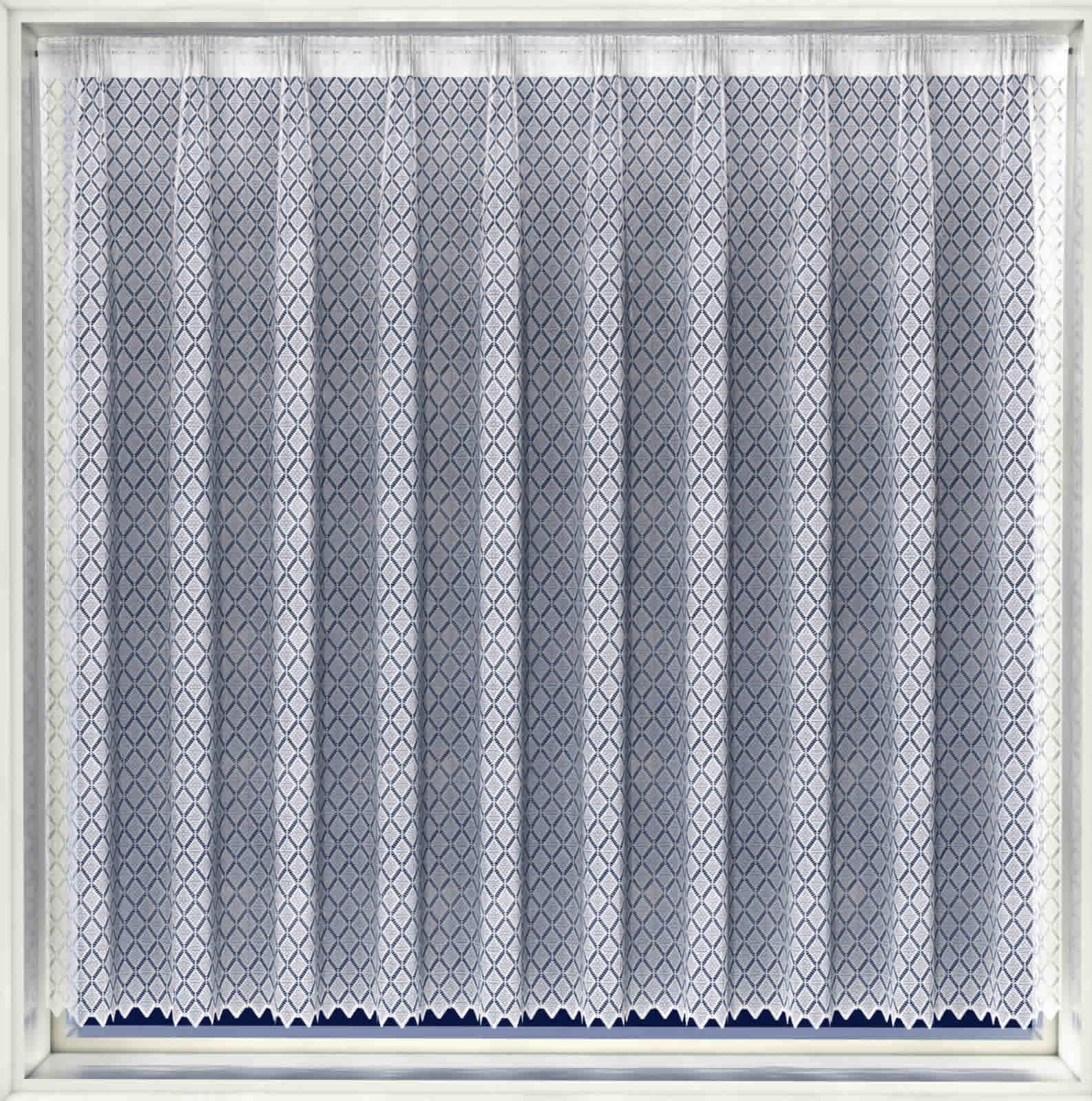 Fishnet Curtains Net Curtains White Lace Curtain Nets