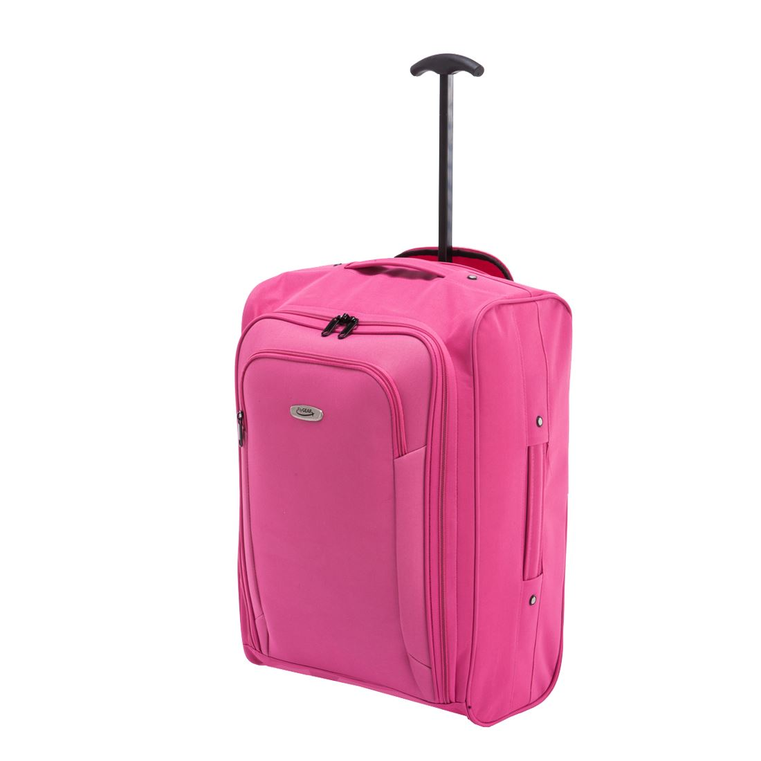 Hand Luggage Approved Bags