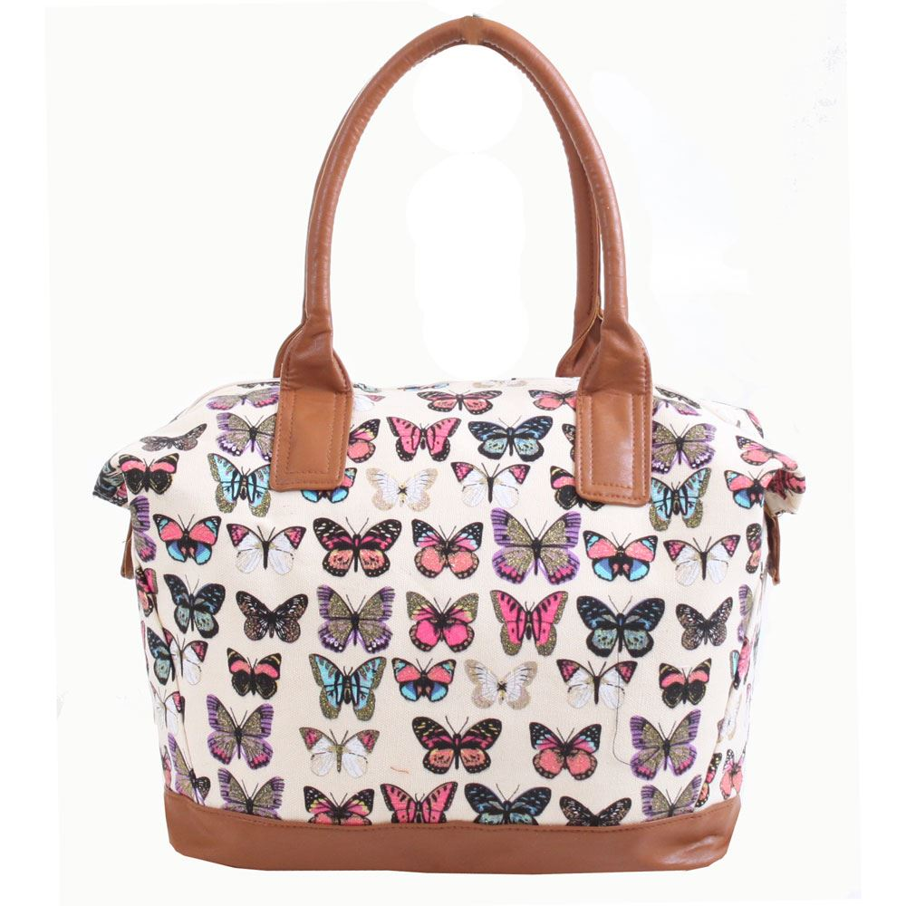 Wonderful 2016 Duffle Bag Duffel Keepall Men Traveler Bag Overnight Bag Women