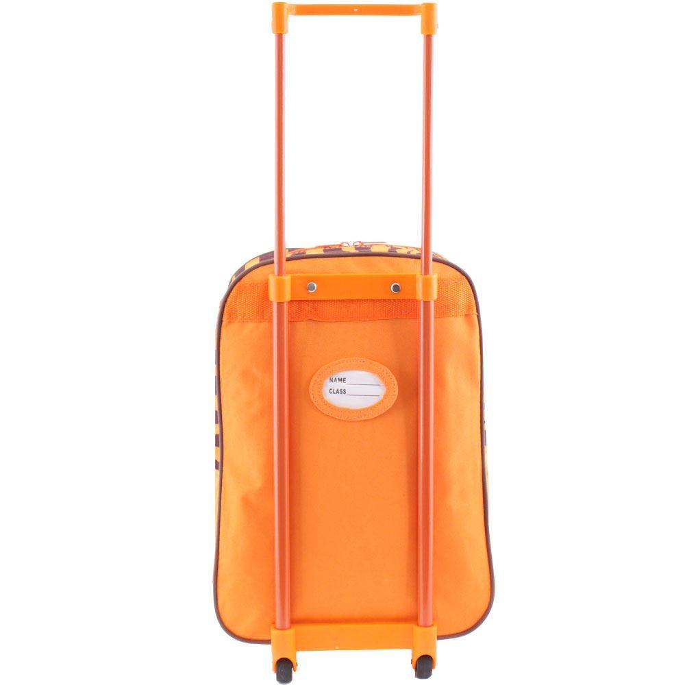 Cars Suitcase Uk