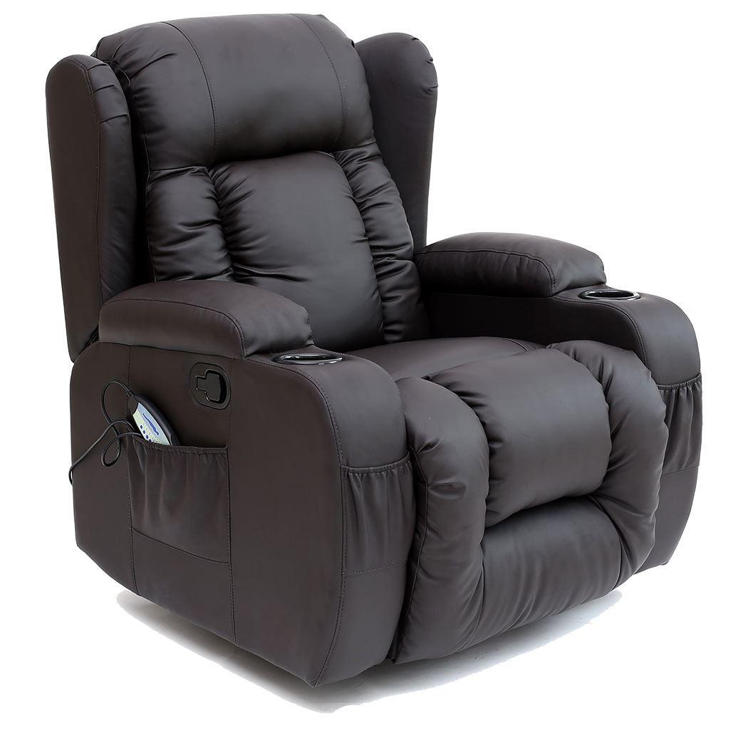 home furniture diy furniture chairs