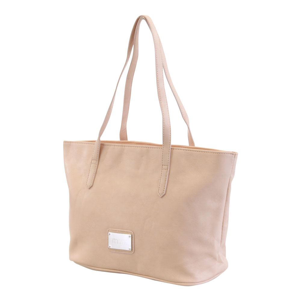 New Women In Business Francine Collection - London Leather Case - EBags.com