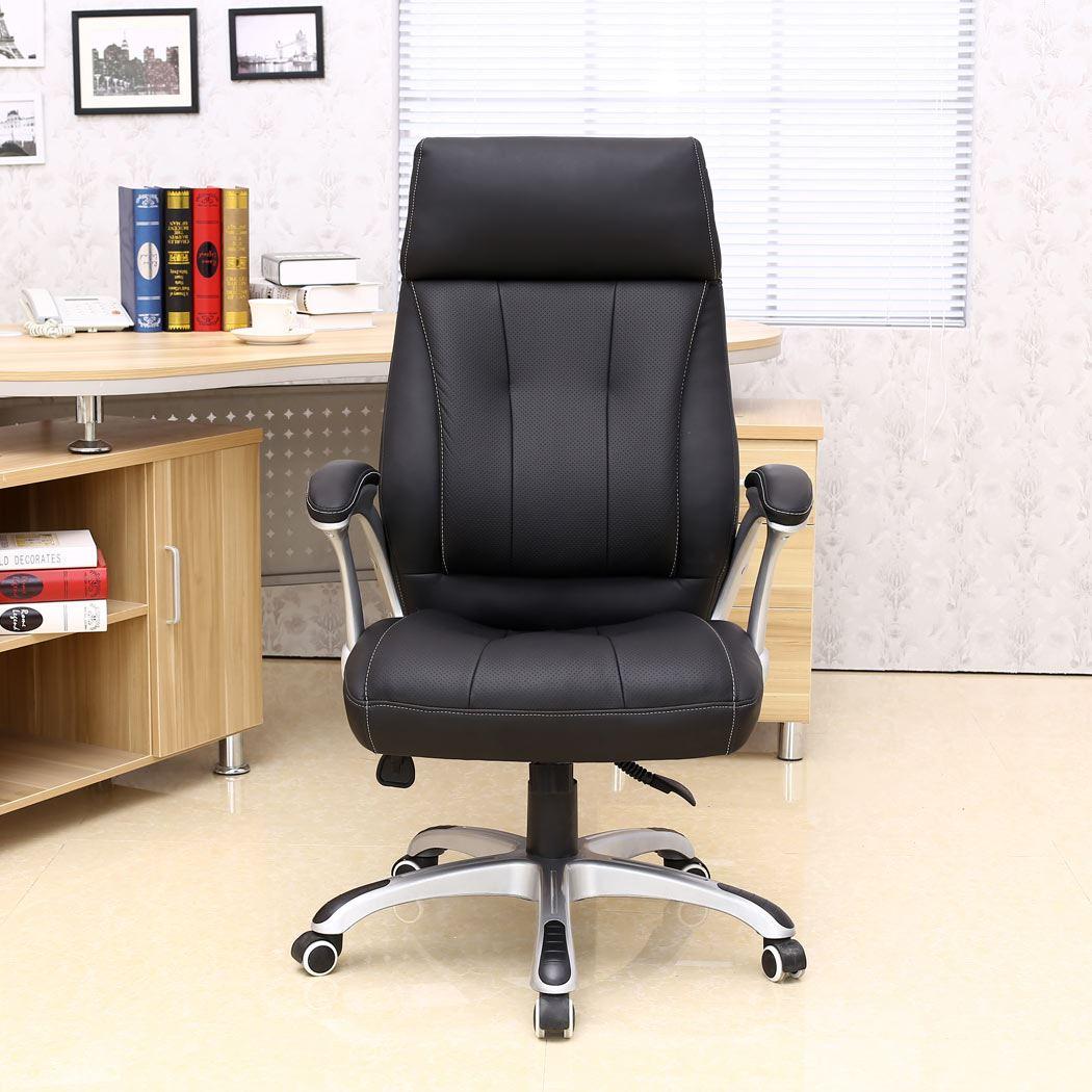 best modern office furniture northern ireland