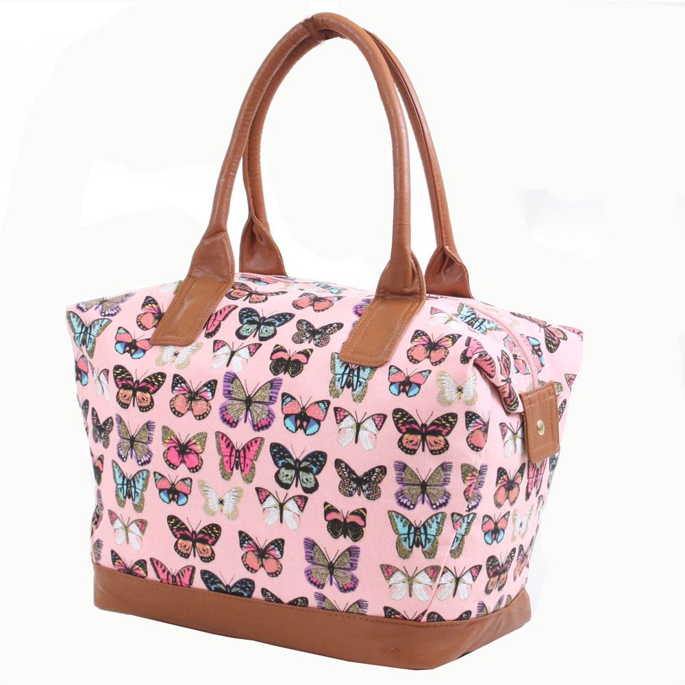 Unique Travel Bags For Women Related Keywords Amp Suggestions  Travel Bags For