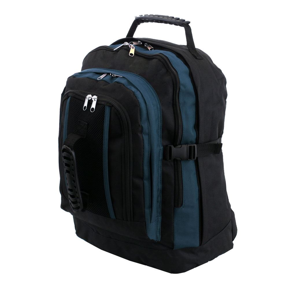 Shop Target for Boys' Backpacks you will love at great low prices. Free shipping on orders of $35+ or free same-day pick-up in store.