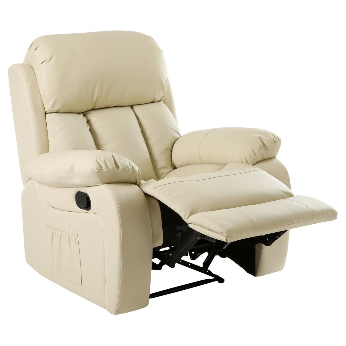 Heated Armchair 28 Images Massage Sofa Chair Recline Rocking Armchair Lounge Heated Chester