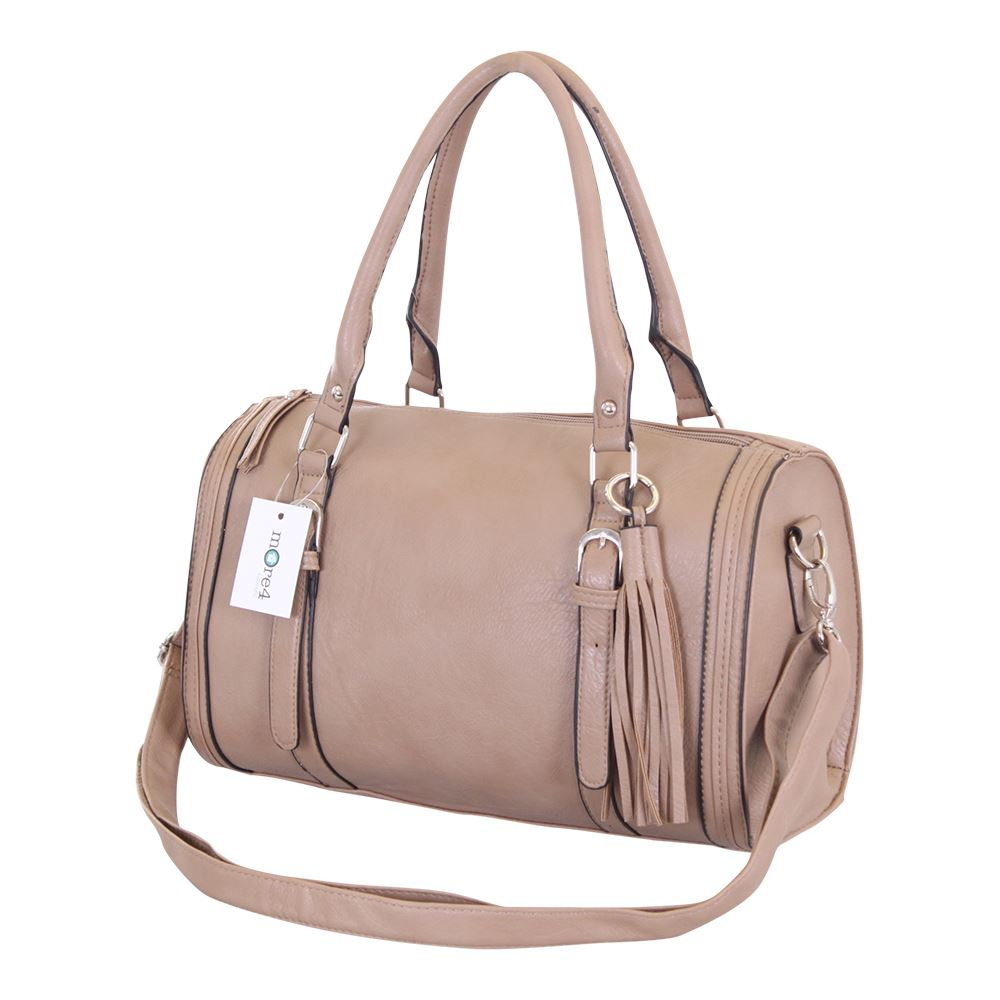 Ladies Womens Boutique Designer Office Shoulder Satchel ...