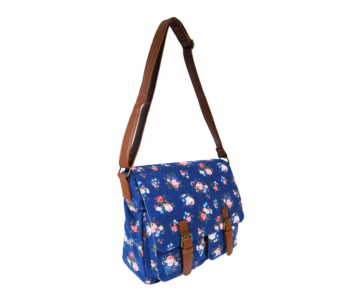 Shop a wide selection of styles and brands of women's handbags at distrib-wjmx2fn9.ga Free shipping and free returns on eligible items. Womens Handbags Ladies Purses Satchel Shoulder Bags Tote Bag. from $ 22 99 Prime. out of 5 stars OGIO. Amazon Global Store UK. Designer Fashion Direct. sunshinemauilori.