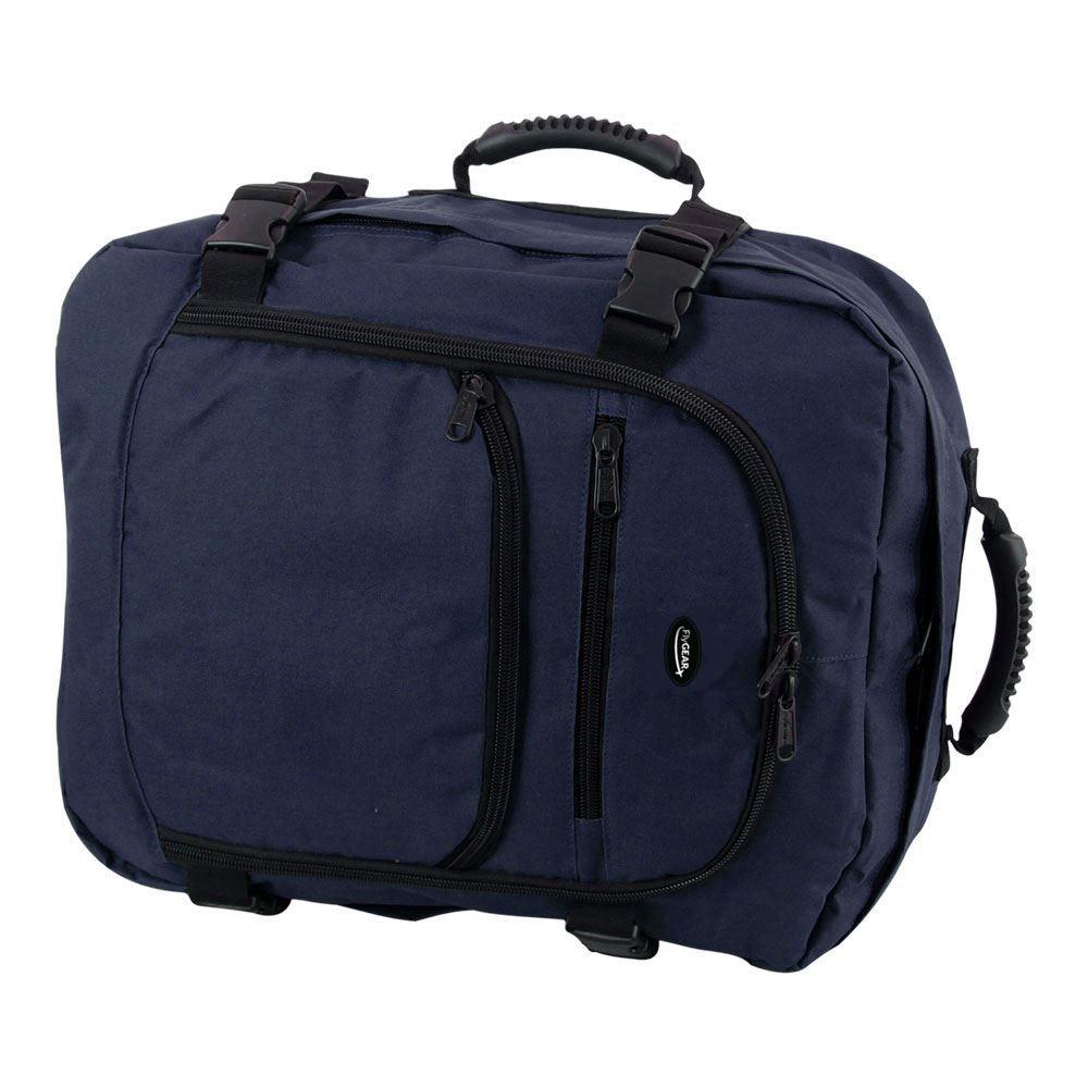 Accept en cabine vol sac dos bagage main fourre tout de - Sac a dos voyage cabine ...