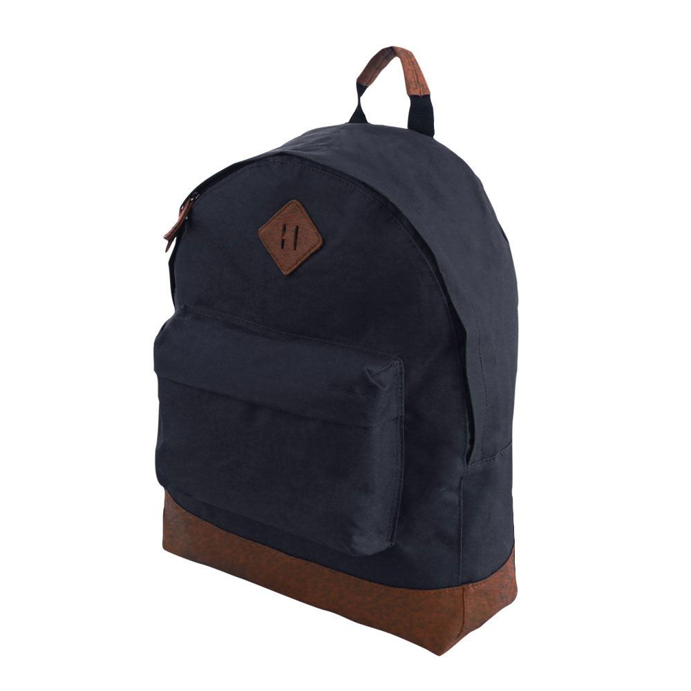 Shop a wide selection of Boys' backpacks at DICK'S Sporting Goods and order online for the finest quality products from the top brands you trust.