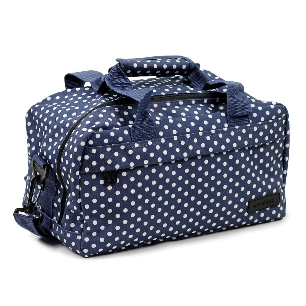 Ryanair Small Second Hand Luggage Travel Shoulder Cabin ...