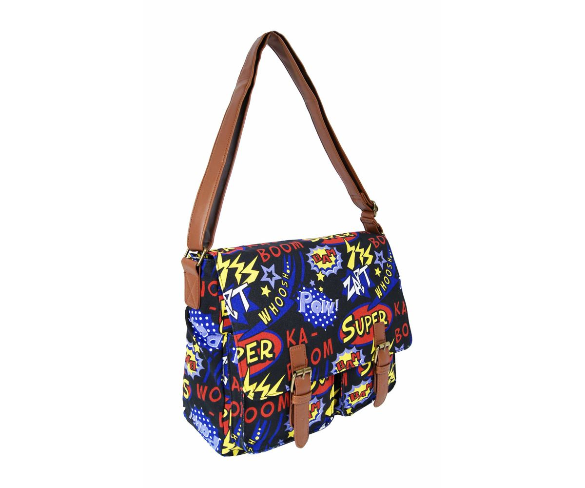 distrib-wjmx2fn9.ga: ladies satchels. distrib-wjmx2fn9.ga Try Prime All Sale Clearance Women Handbags Halijack Ladies Vintage Printing Canvas Messenger Bag College Girl Casual Travel Purse Cosmetic Bag Summer Beach Bag Small Shoulder Bag Crossbody Bag. by Halijack. £ - £